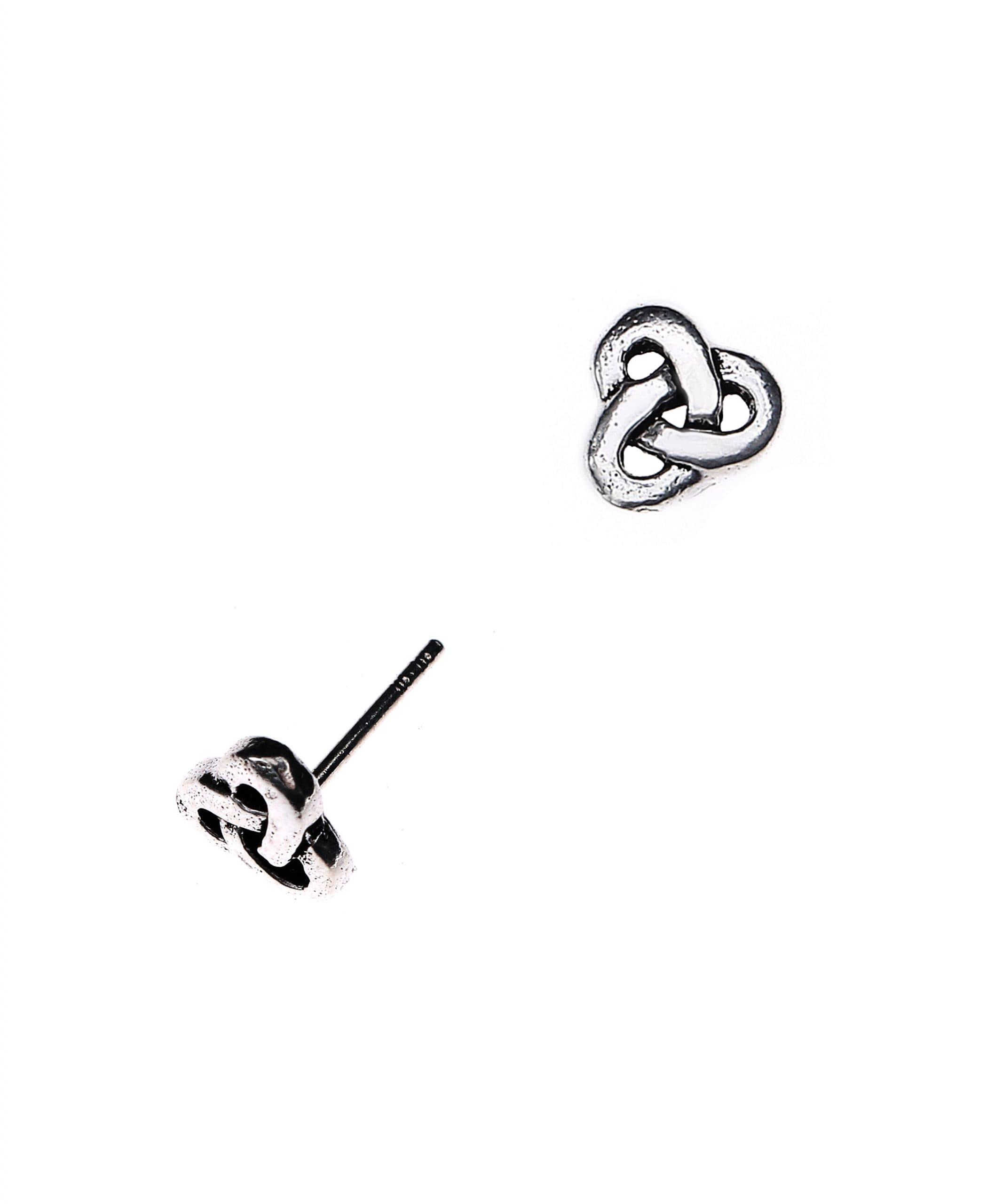 Keltische oorsteker