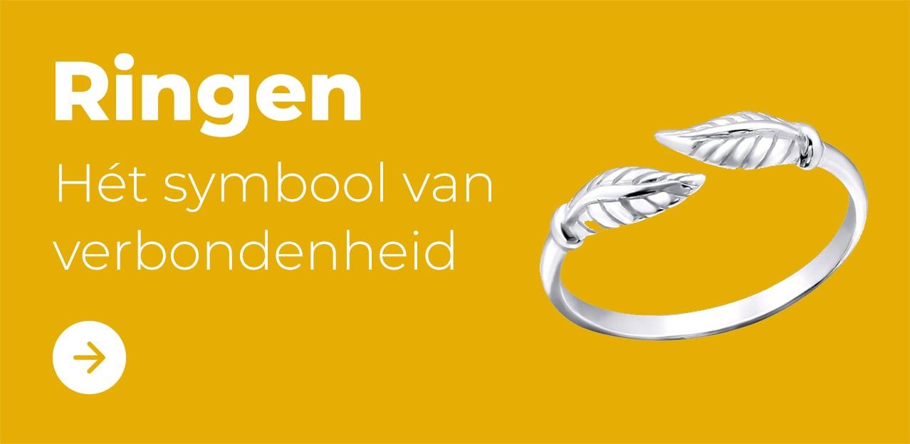 ringen/zirconia-ringen